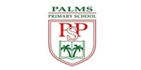 Palms Primary School