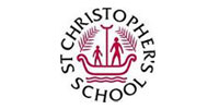 St-Christopher School